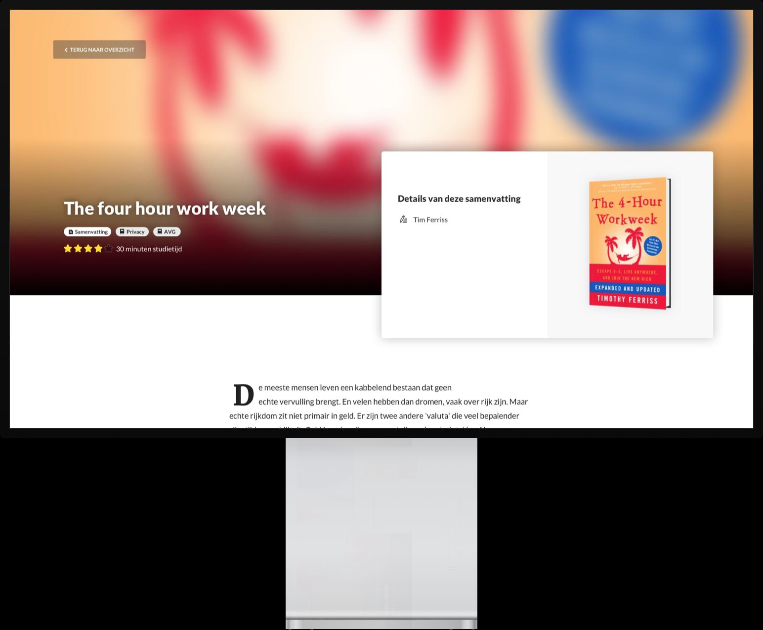 mac-booksummary